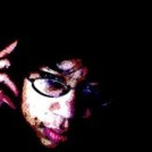 Celeste Joy Desmukes's avatar