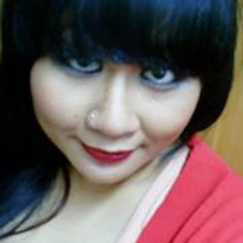 Diba Deen's avatar