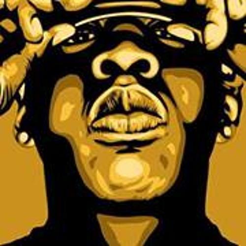 SwiZzie's avatar