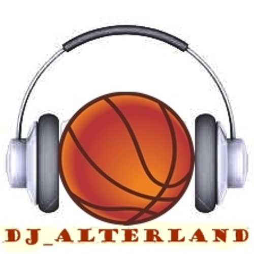 DJ_alterland's avatar