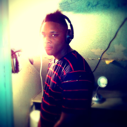 JMoney 270's avatar