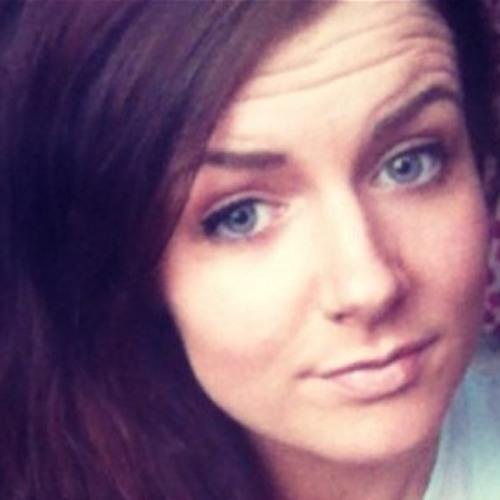 Sarah_Nicholls's avatar