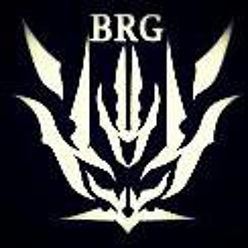 BlackEvil Castgaming's avatar