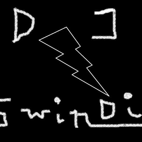 Dj SwinDi's avatar