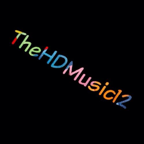 TheHDMusic12's avatar