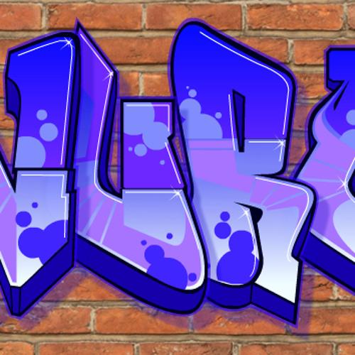 @NurG_'s avatar