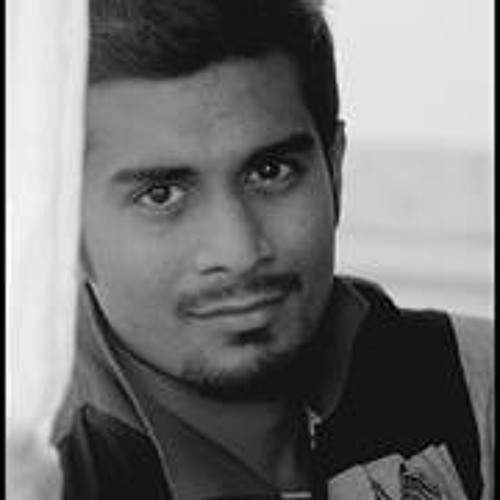 Gaurav Shah 10's avatar