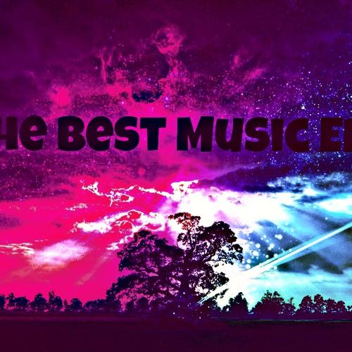 The Best Music EDM's avatar