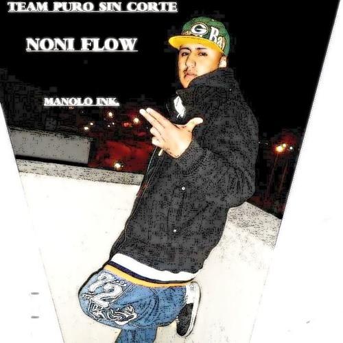NONI FLOW's avatar
