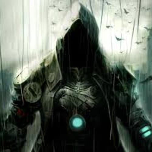 Nabokiller's avatar