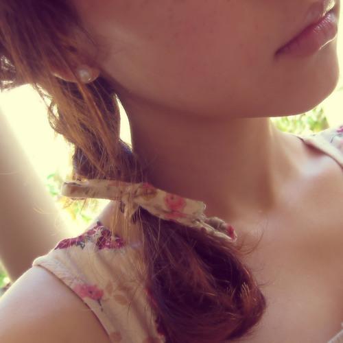 Angela Barnetson's avatar