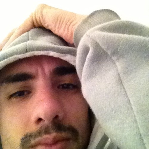 Spora's avatar