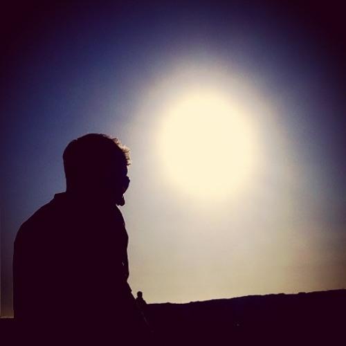 Jonas Altman's avatar