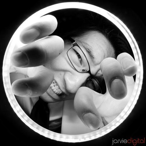 Gabe Ng's avatar