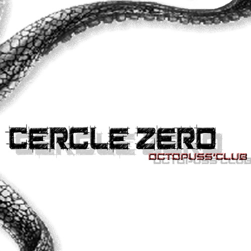 Cercle ZERO's avatar
