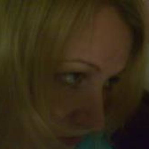 Olga Ivanets 1's avatar