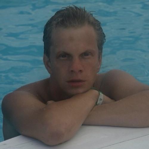 Pavel Kravcov's avatar