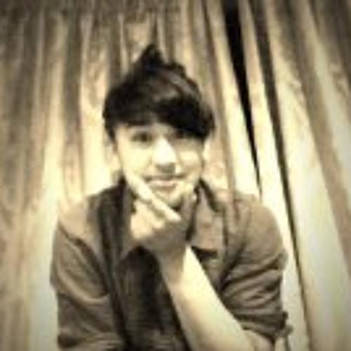 Hinemihi Taylor's avatar