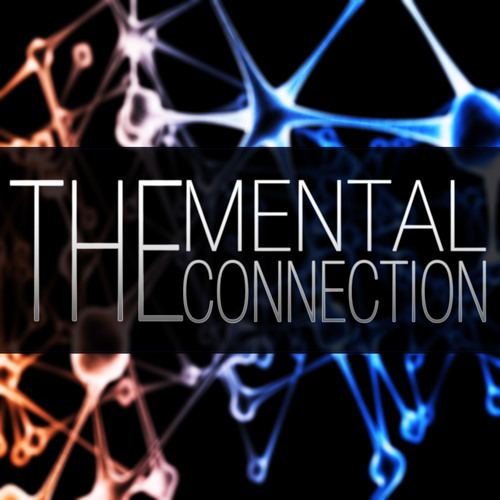 The Mental Connection's avatar