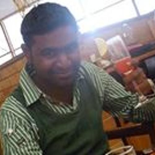 Sathish Dv's avatar