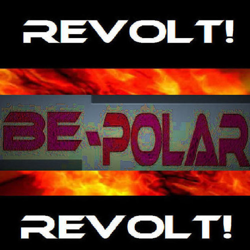 be-polar's avatar