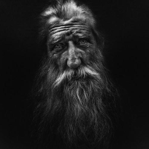 ArsenKarakozov's avatar