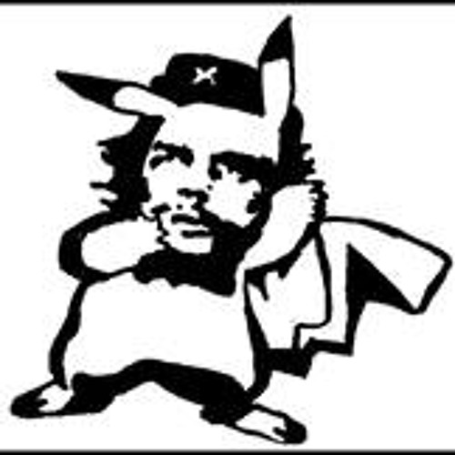 jnorman2009's avatar