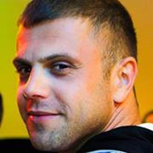 Oren grishman's avatar