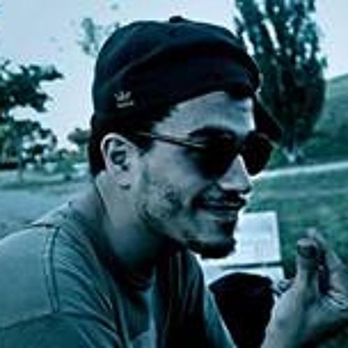 Rodrio Barrera's avatar