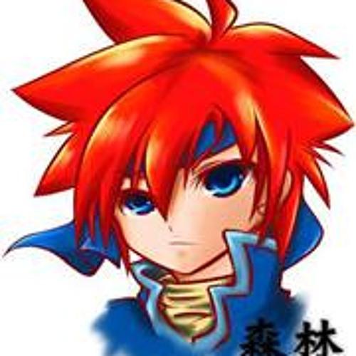 Sian Jhong Liou's avatar
