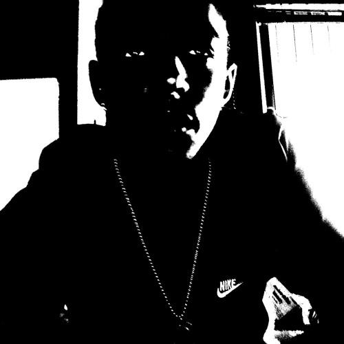 Sam-e Lee Jones's avatar