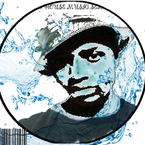 Untouched_soulful's avatar