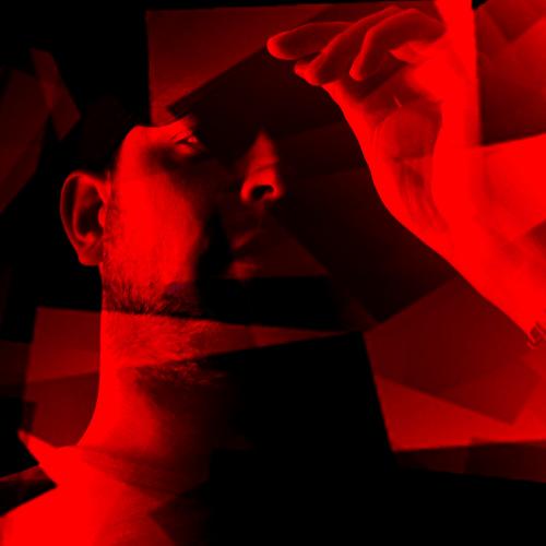 sideissue's avatar