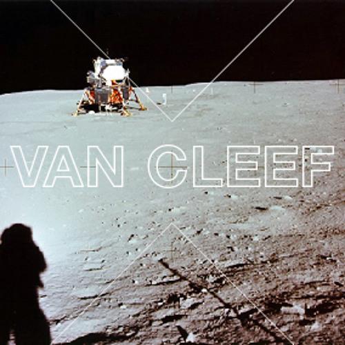 VAN CLEEF's avatar