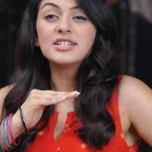 Nour Mansour 4's avatar