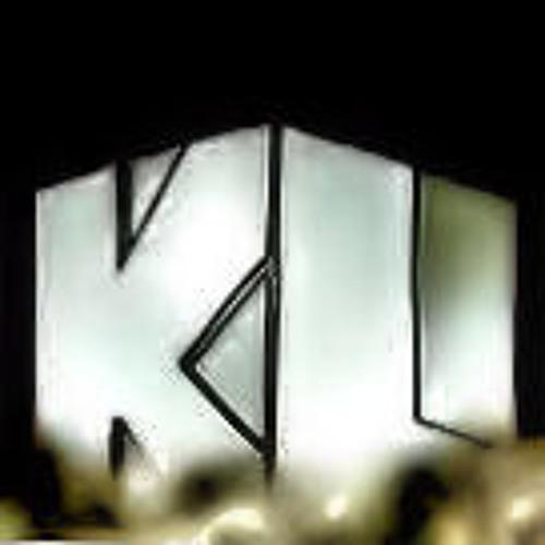 K-nutos Líricos's avatar