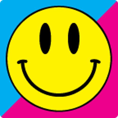 in2ibiza's avatar