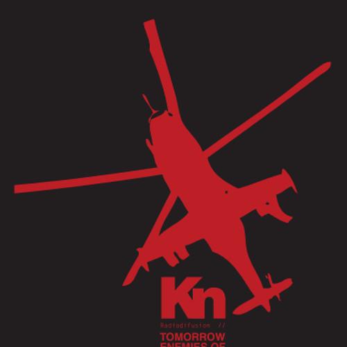 Kana's avatar