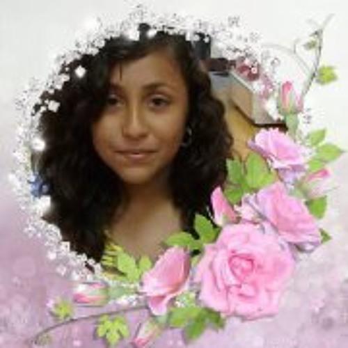 Yllaly Garcia's avatar