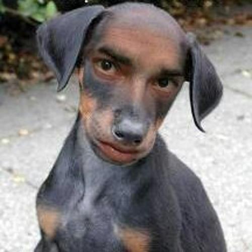 broowiinoh's avatar
