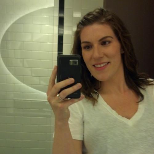 Lindsay Love's avatar