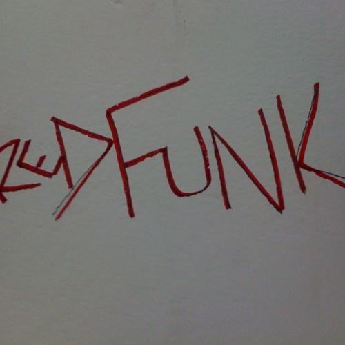 redfunk's avatar
