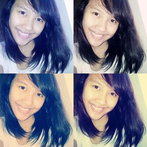 asaria yasmin l's avatar