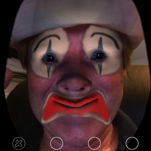 retireme's avatar