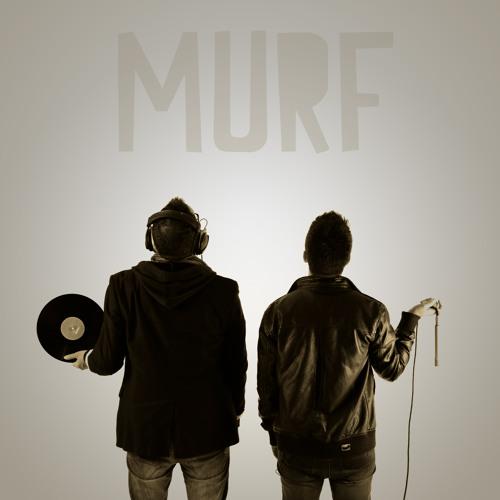 MuRF's avatar