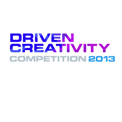 Driven Creativity's avatar