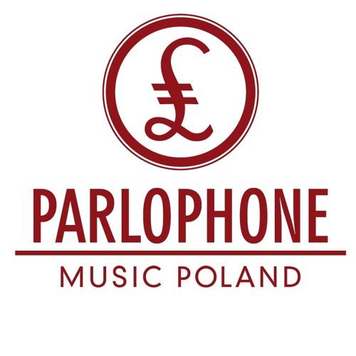 Parlophone Music Poland's avatar