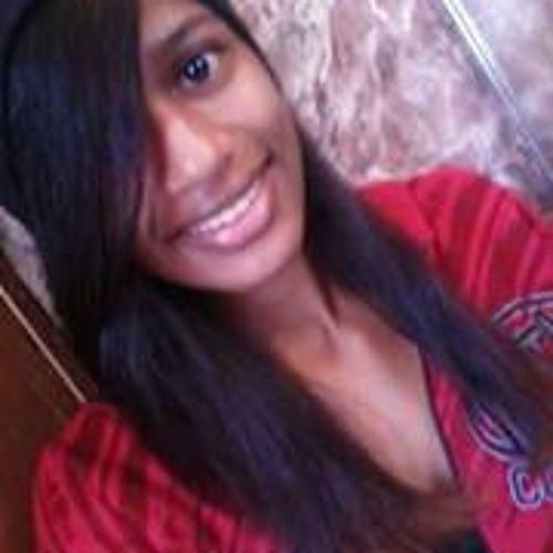 Jennifer Rocha 4's avatar