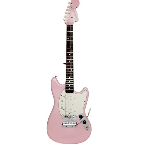 pink_cloud_1967's avatar