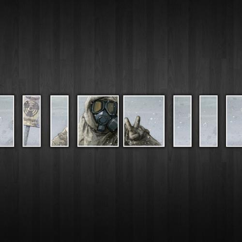 Next-Genetic's avatar